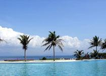 【3月】【醉心游】海南三亚蜈支洲岛南山呀诺达南湾猴岛天涯海角三亚千古情双飞6日游