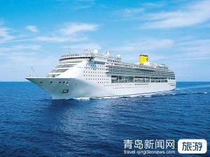 【6月】青岛出发到〓长江三峡、重庆、宜昌恩施神农架武当山白帝城丰都鬼城线路总汇