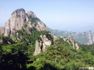 【3月】海上仙山·多福山景区+玻璃栈道+山东第一滑玻璃滑道一日游