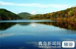 【4月】东北长春、长白山、镜泊湖、油画村、哈尔滨双飞6日游