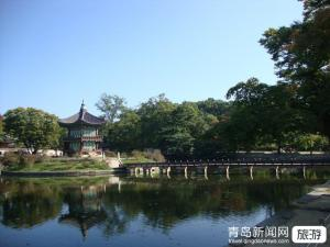 【五一】扬州何园、瘦西湖、大明寺、东关街美食深度大巴3日游