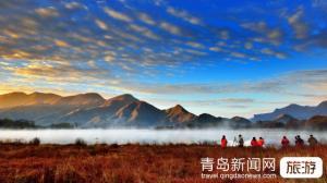【4月】山东成团纯净青藏-大环线火车往返13天火车去飞回11天—西宁青海湖林芝