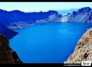 【5月】【穿越南北疆】新疆吐鲁番库尔勒喀什伊犁喀纳斯天池可可托海双飞18日游