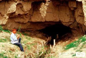 【8月】【御品喀纳斯】新疆魔鬼城喀纳斯湖禾木景区五彩滩天池吐鲁番双飞8日游