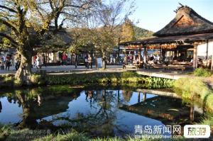 【8月】梦苏杭迪士尼 上海迪士尼、苏州、乌镇、南浔、杭州双飞5日游纯玩