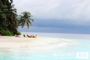 【8月】【恋恋西海岸】海南三亚西岛南山南湾猴岛天涯海角爱立方滨海乐园双飞6日游