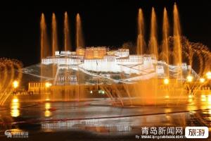 【9月】【山东成团】西藏完美青藏•藏东南环线卧去飞回10天