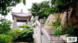 【7月】19:蓬莱、烟台、威海、青岛三日游/烟台接团