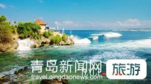 【7月】17:蓬莱、烟台、威海、大连三日游