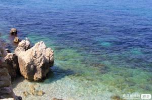 【7月】10:大连、旅顺、金石滩二日游