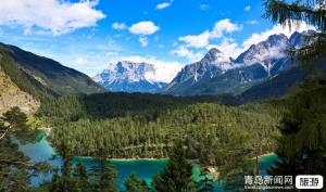 【8月】A8:山西太原、五台山、云冈石窟、平遥古城、乔家大院双飞四日游