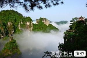 【9月】郑州洛阳、少林寺、龙门石窟、丽景门、开封经典火车五日游