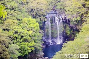 【9月】云台山红石峡 玻璃栈道 龙门石窟 少林寺 双卧五日游