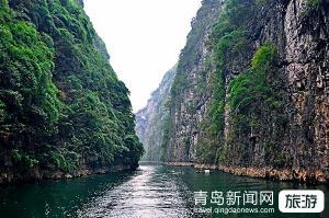 【9月】【重庆印象】重庆市内、武隆仙女山、天坑地缝双飞五日游(纯玩推1个自费)