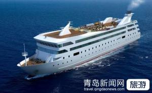 【9月】重庆长江三峡宜昌双飞六日游(涉外超五星豪华船【世纪系列】)重庆港上船下水