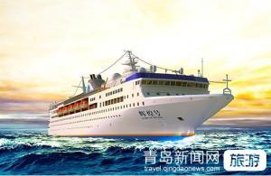 【9月】重庆(市内)长江三峡武汉双飞六日游涉外挂五星豪华船)重庆港上船下水