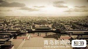【11月】A2:西安兵马俑 华清池  骊山 华山 明城墙 双卧五日游纯玩