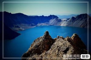 【9月】【怡品喀纳斯】新疆天池吐鲁番喀纳斯白沙湖五彩滩布伦托海达坂城双飞8日游