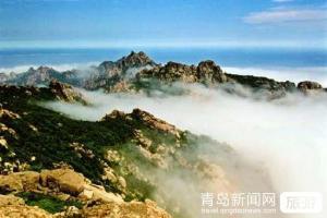 【9月】A7:山西太原、五台山、平遥古城、乔家大院双飞四日游