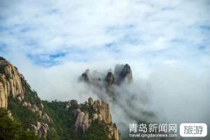 【9月】A3:山西五台山、云冈石窟、平遥古城、乔家大院双卧五/卧飞四日游