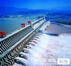 【十一】青岛成团归来长江三峡瞿塘峡巫峡西陵峡白帝城三峡大坝武汉黄鹤楼双飞5日游