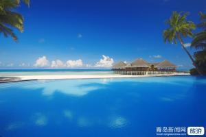 【10月】【蓝梦海洋】海南三亚南山西岛槟榔谷咿呀哒天涯海角双飞5日游