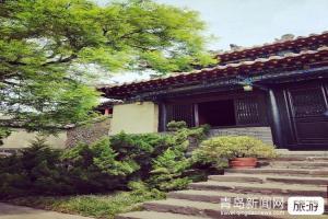 【10月】【经典徐州】徐州民俗博物馆、窑湾古镇、大巴2日游