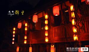 【11月】【蜀山之后】成都、四姑娘山、丹巴甲居藏寨、卧龙熊猫苑双飞6日游
