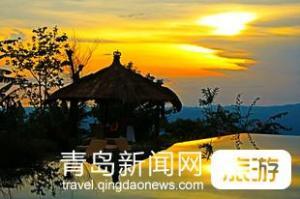 【11月】A7:山西太原、五台山、平遥古城、乔家大院双飞四日游
