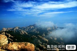 【11月】A4:山西太原、壶口瀑布、大槐树、平遥乔家双卧五/卧飞四日游