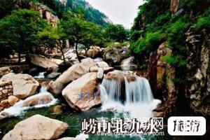 【11月】【邂逅红树林5+5星】 青岛红树林度假世界休闲半自助三日游