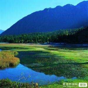 【春节】在云端——云南、昆明、大理、丽江、西双版纳 四飞8日游