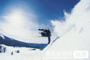 【2月】【梦幻冰雪】轻奢尊享——东北冰城哈尔滨、亚布力、雪乡双飞5日游