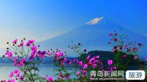 【3月】【遇见泸沽湖】—云南、青岛直飞丽江 泸沽湖 双飞五日休闲游