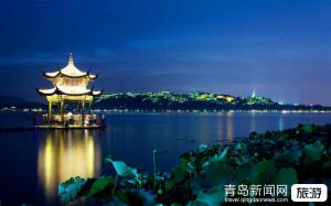 【3月】苏州 杭州+西塘乌镇大巴4日(纯玩 赏西塘夜景)