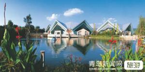 【线路一】幸福之旅夕阳红东盟四国中国/越南老挝打洛国门版纳四国包列14日游