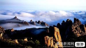 【3月】06:蓬莱蓬莱阁、烟台、威海刘公岛二日游(一天一个购物店)