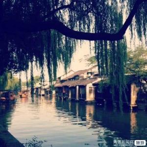 【清明节】扬州何园、瘦西湖、大明寺、东关街二日游