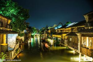【清明节】苏州、杭州、西塘、乌镇、木渎四日游(白天发车)