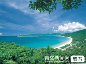 【4月】16:蓬莱、烟台、威海、大连三日游