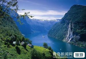 【逍遥醉三峡】西陵峡三峡大坝两坝一峡游轮古隆中三峡大瀑布清江画廊五日游