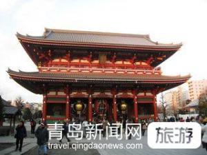 【5月】A2:山西太原、五台山、平遥古城、乔家大院双卧五日游