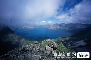【6月】体验之旅双坡度假东北哈尔滨长白山西北坡风景区万达度假区长春双飞6日游