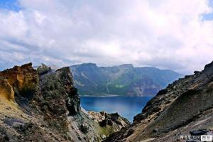 【6月】奢享长白双坡度假-东北长春长白山西北坡风景区万达度假区5日游
