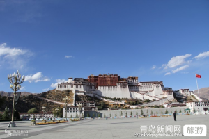 1/3月一品西藏(真纯玩)西藏拉萨+林芝+羊湖四卧12日/卧去飞回9日游