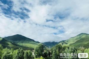 3月西藏全景游拉萨布达拉宫大昭寺扎基寺嘎啦桃花村羊卓雍措扎什伦布寺四卧13日游