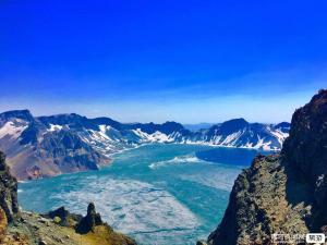 【7月】奢享长白.双坡度假 长春长白山西北坡风景区万达度假区5日游