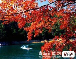 【11月】漫游北京故宫恭王府花园八达岭长城天安门广场天坛颐和园双高4日游