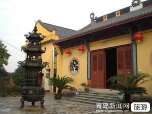 春节-千年古都过大年少林寺、龙门石窟、开封府、小宋城、丽景门火车五日游