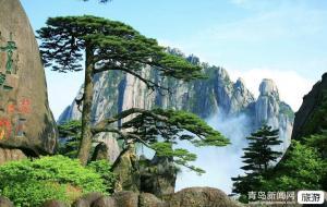 春节-杭州、黄山、千岛湖、宏村、做客南屏、双古街、双飞4日游